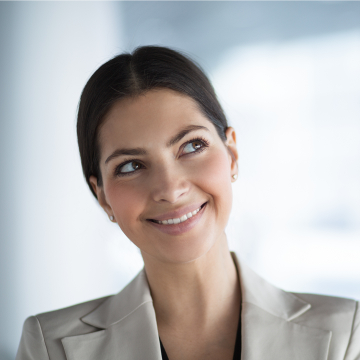 転職エージェントを利用して成果を出せる職場に転職